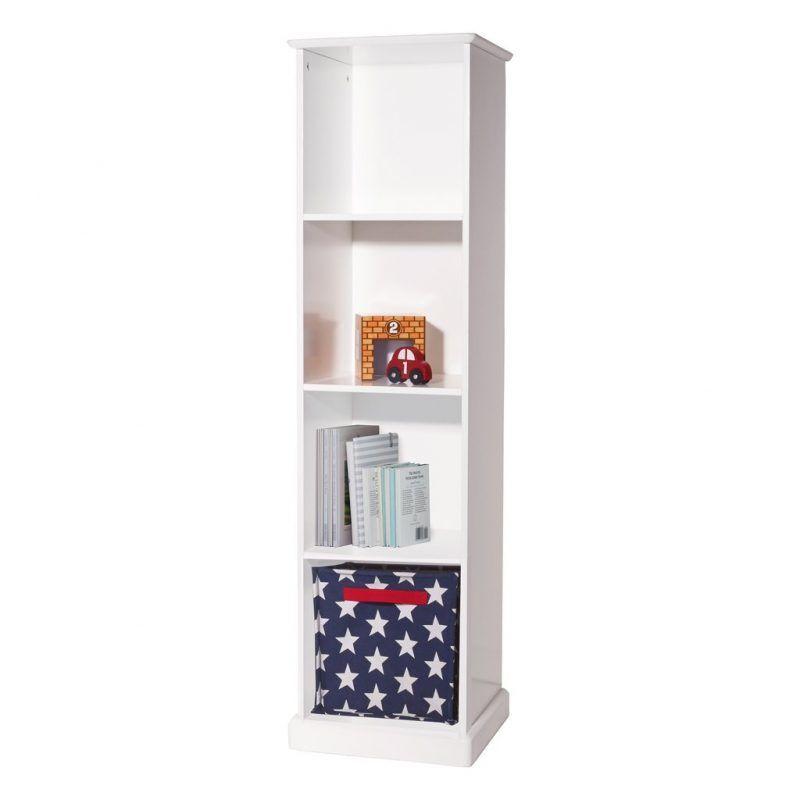 Abbeville Storage Children S Room