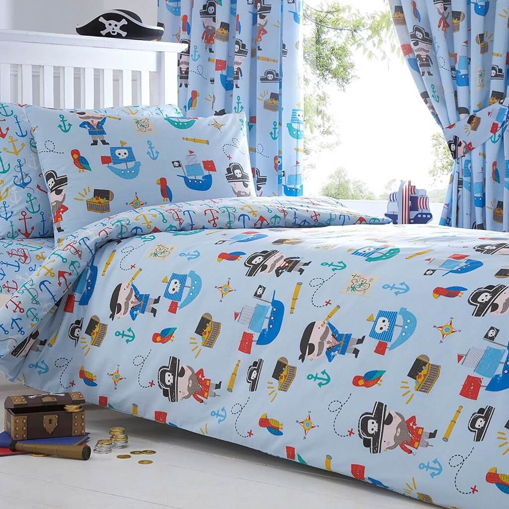 Dinosaur Theme Bedding Children S Room