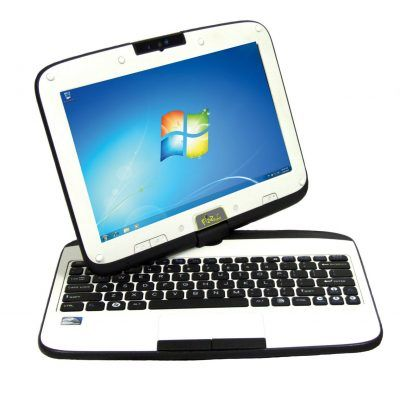 Fizzbook Laptop