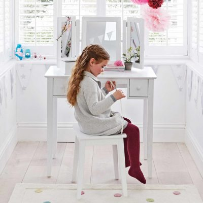 Kid's Dressing Tables