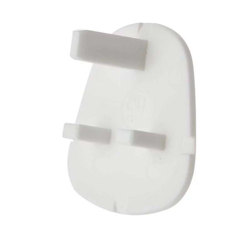 Plug socket cover