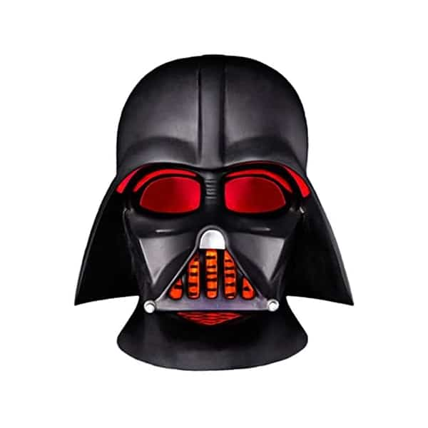 Darth Vadar Mood light