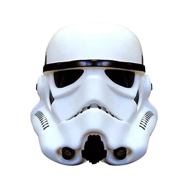 Stormtrooper Mood Light