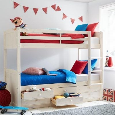 Kid S Beds Children S Room