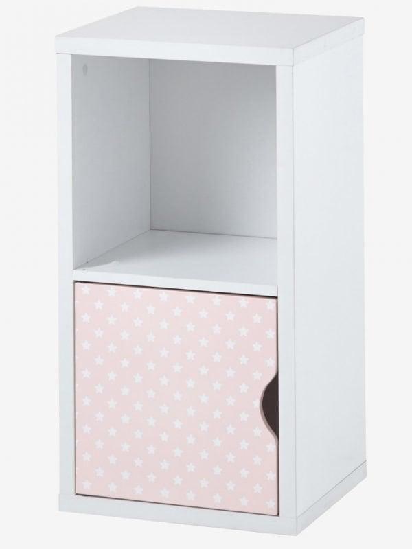 Uright 2 cube unit