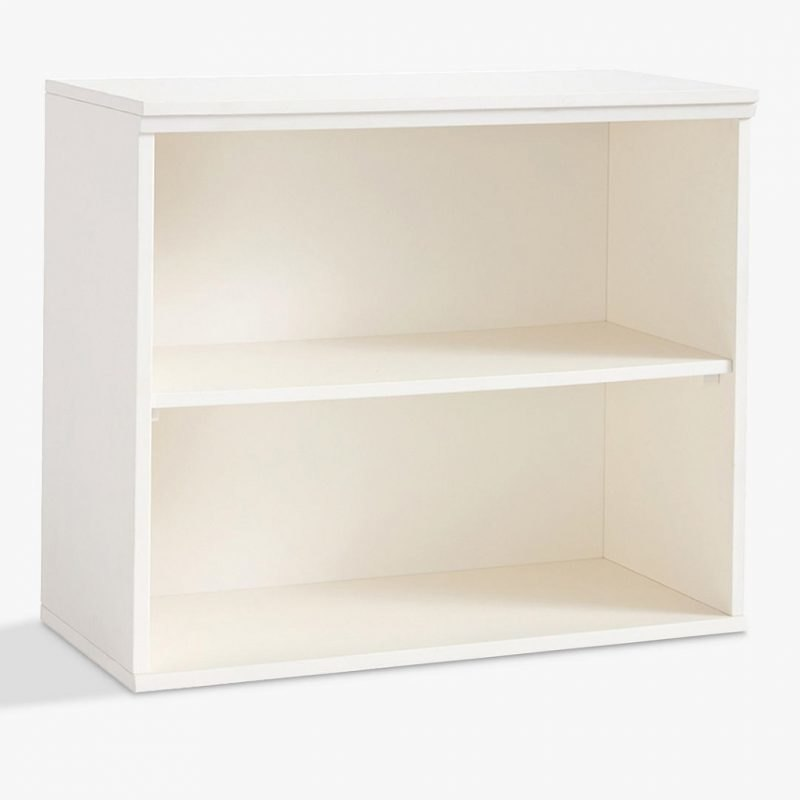 Modular Bookcase Cubby
