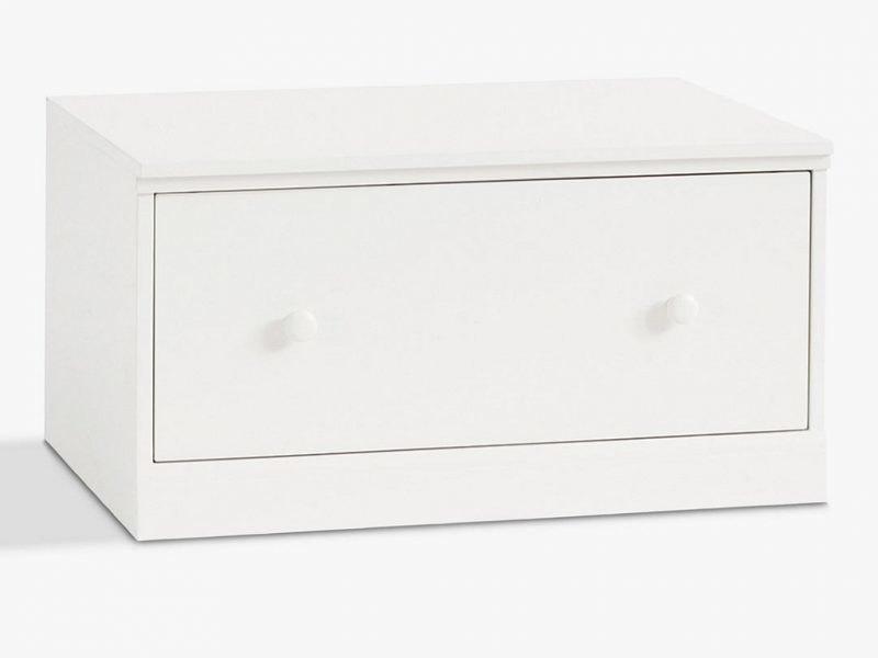 Modular draw base
