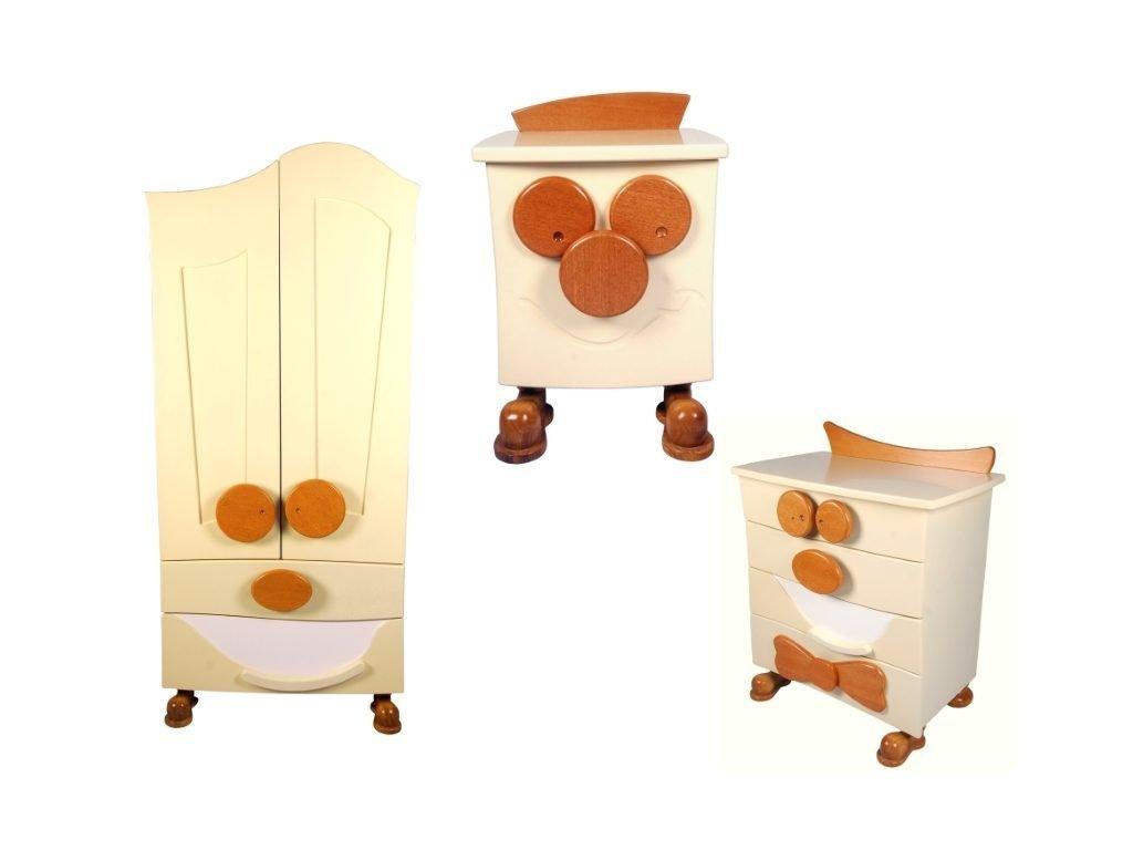 Fun Kids Furniture