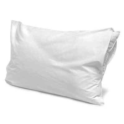 Child's pillow